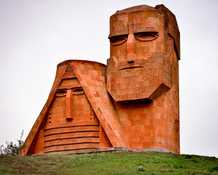 Nagorno Karabakh-Marko-Moudrak-9481.jpg