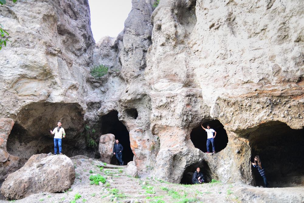 ARMENIA2015 fall-1672.jpg