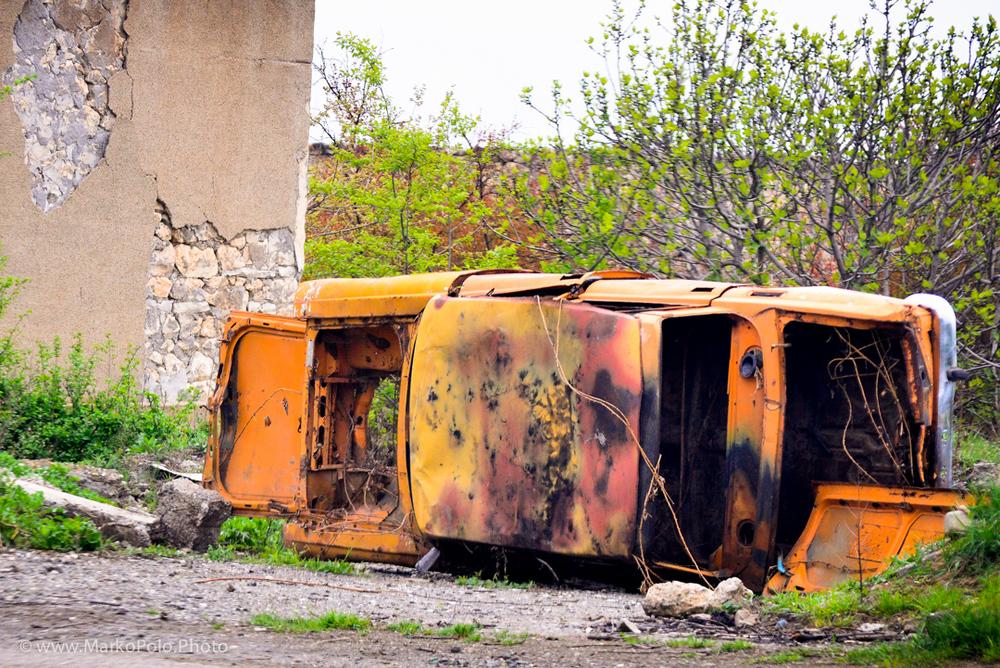 Nagorno Karabakh-Marko-Moudrak-9542-2.jpg