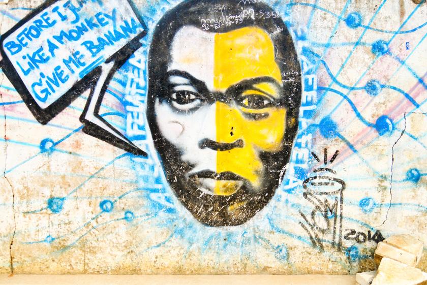 Benin--5.jpg