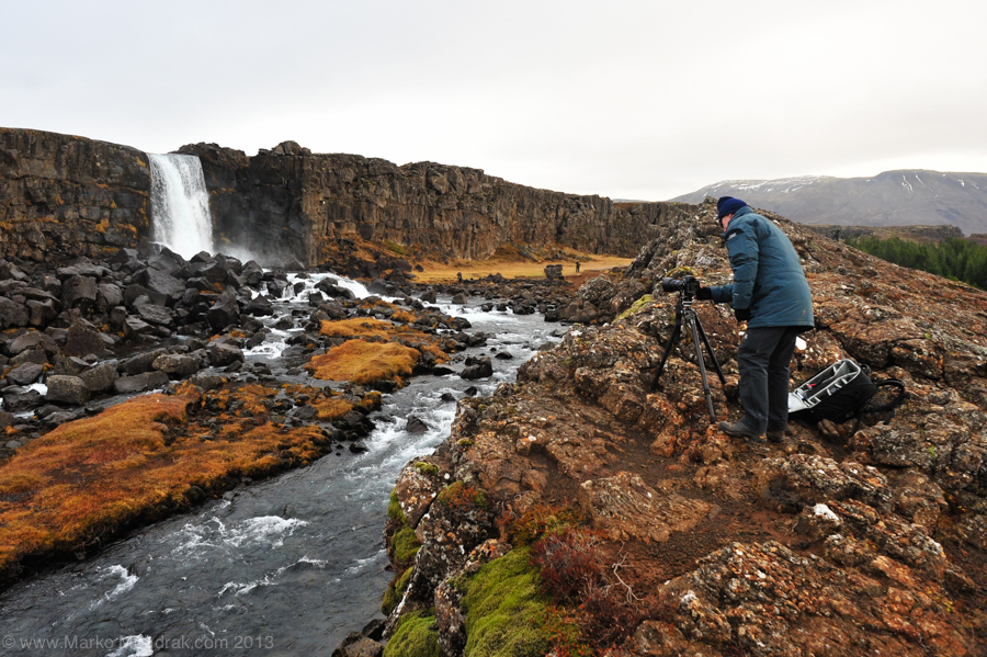 Iceland (2) -