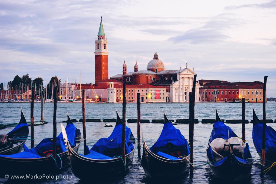 Italy (5) - Venice