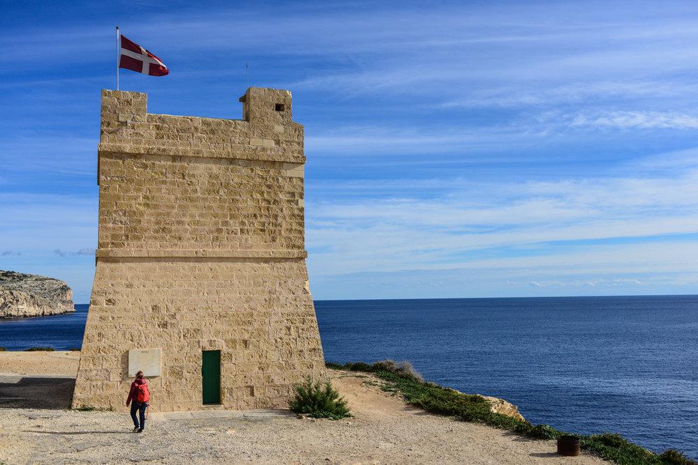 Malta (1) -