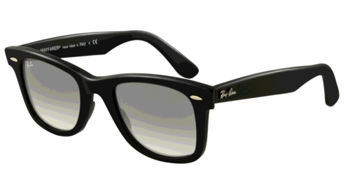 ray ban wayfarer, ray ban original wayfarer, ray ban original wayfarer sunglasses, ray ban sunglasses, ray ban, wayfarer, original wayfarer, sunglasses