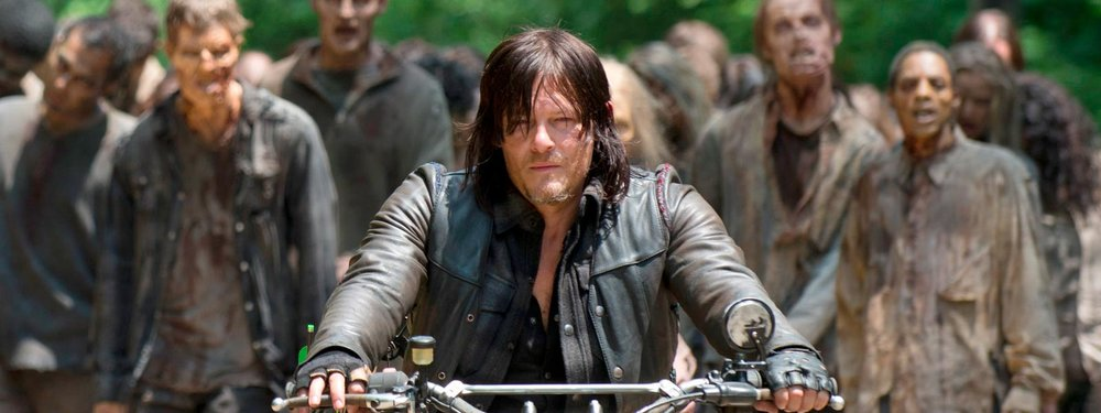 daryl dixon this is yna the walking dead.jpg