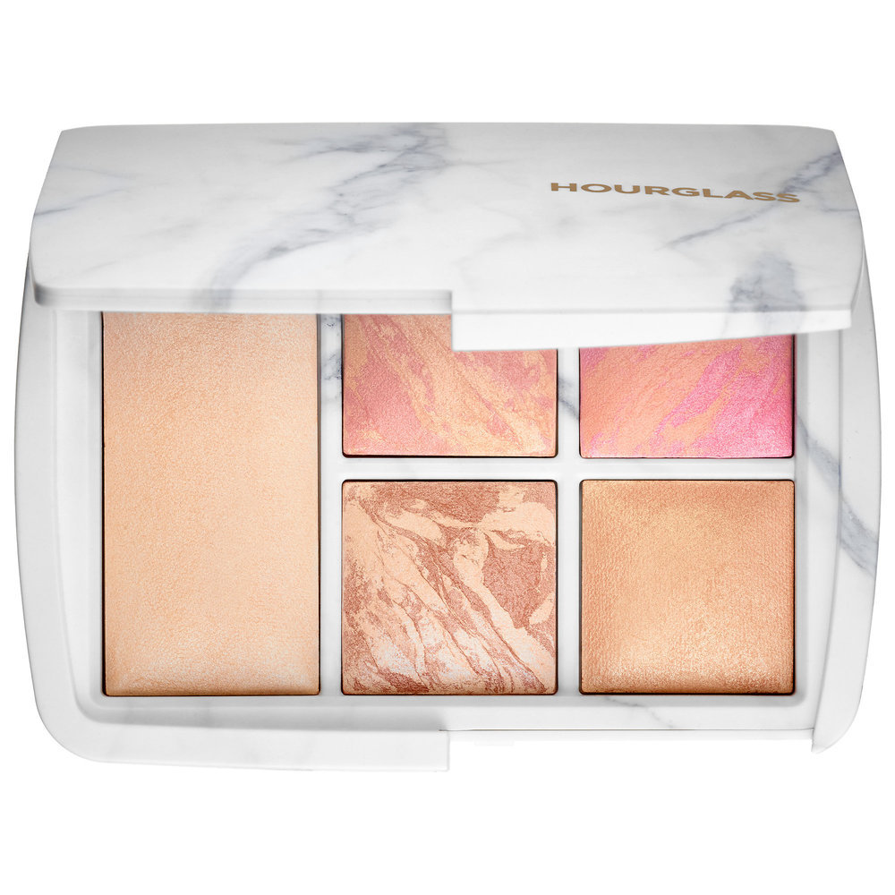 this is yna ambient lighting palette hourglass.jpg