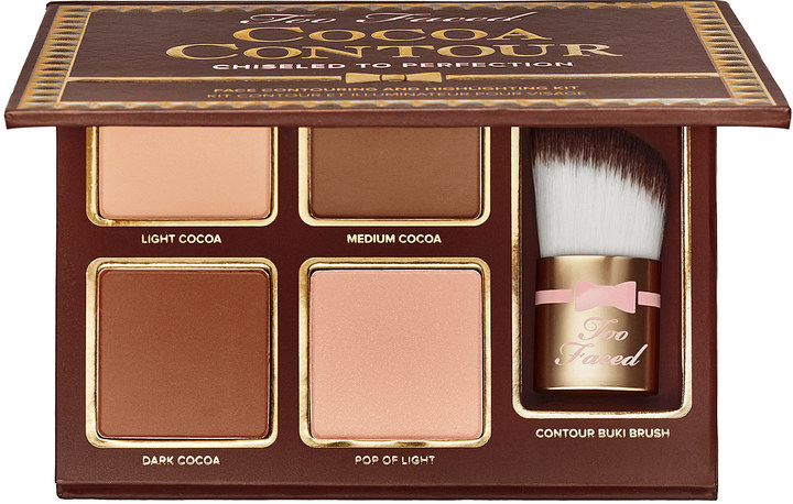 this is yna too faced Cocoa Contour Chiseled to Perfection .jpg
