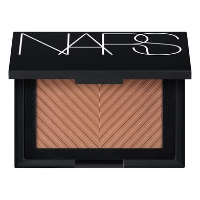 this is yna nars sun wash diffusing bronzer.jpg