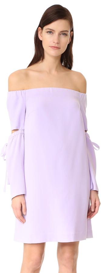 Club Monaco Eboviah Dress -