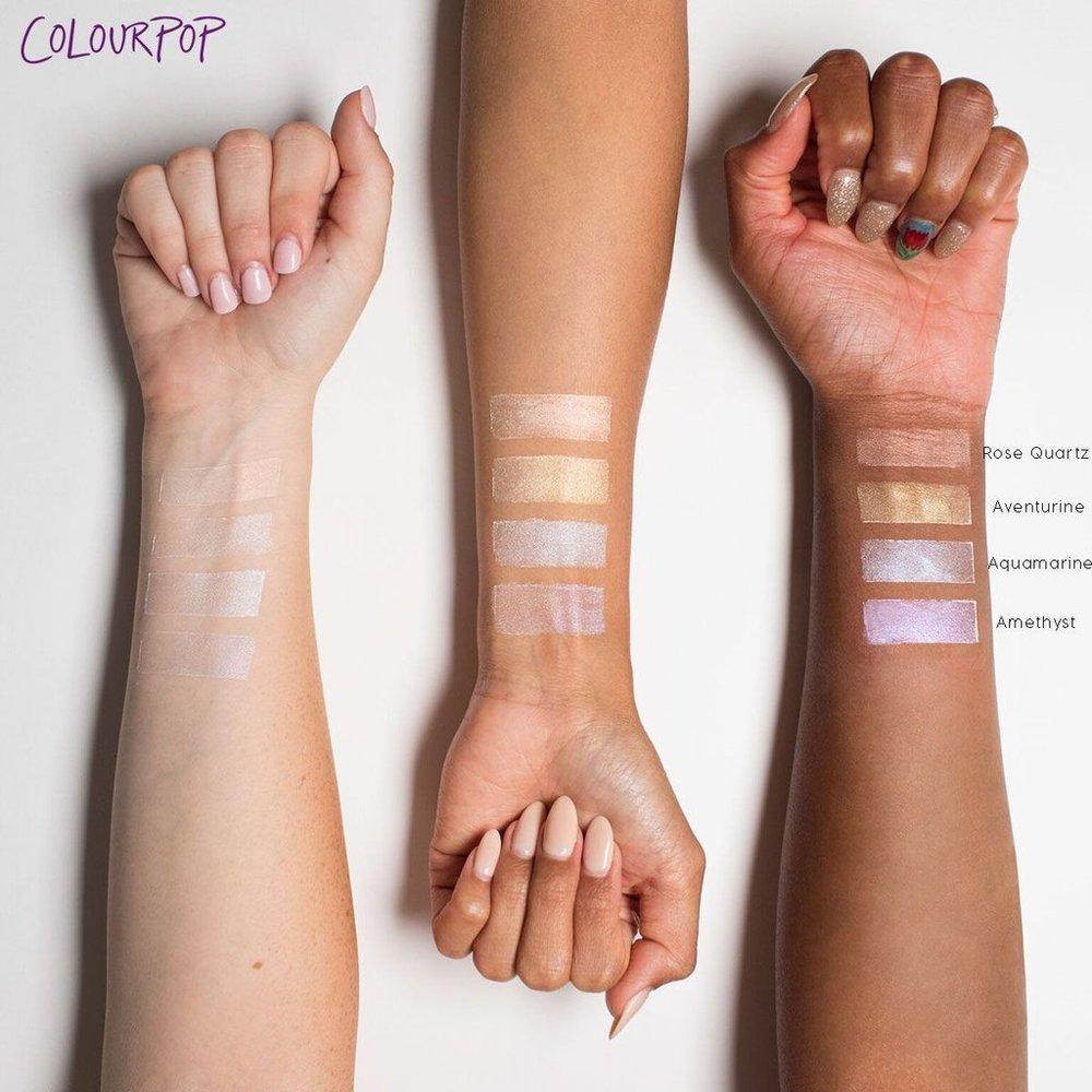 image from colourpop.com