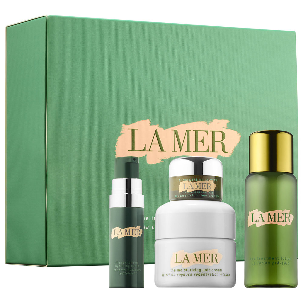 la mer the introductory collection | this is yna.jpg