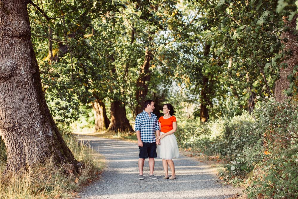 forest-olympia-pnw-washington-wedding-photographer