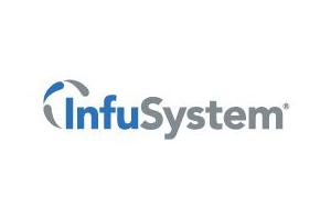 ACG-client-Infusystem-300x200.jpg