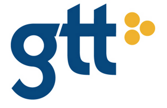 Global_Telecom_Technology_logo.png