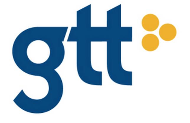 Global_Telecom_Technology_logo.png
