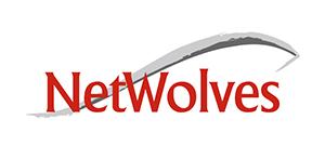 Netwolves-300x135.jpg