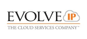 Evolove-300x135.jpg