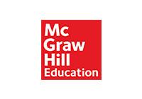 mcgrawhill-200x140.jpg