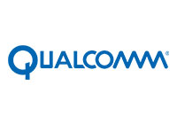 qualcomm-200x140.jpg