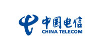 International-Carrier-ChinaTelecom.jpg