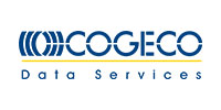 International-Carrier-Cogeco.jpg