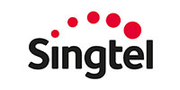 International-Carrier-Singtel.jpg