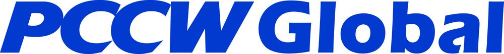 PCCW Global (11052015).jpeg