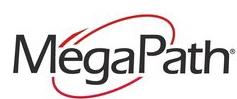 Megapath-300x135.jpg