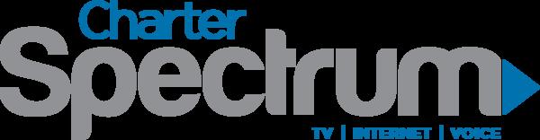 Spectrum Charter