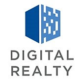 DIGITAL REALTY TELX