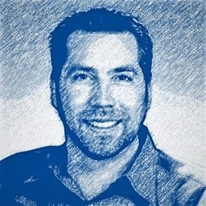 RICHARD SIEBELS    Chief Technology Officer