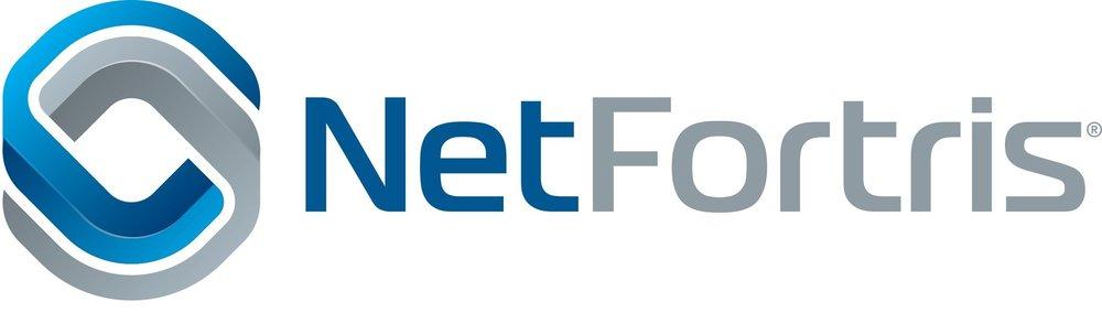 Netfortris.jpg