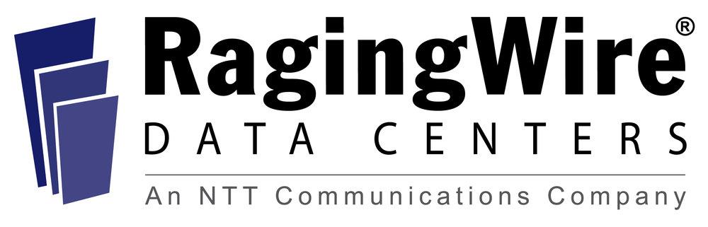 Logo-RagingWire-An-NTT-Communications-Company-Master-1-2015.jpg
