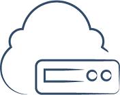 Cloud_Compute_v1.png
