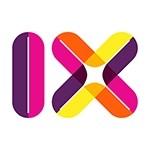 IX logo.jpg
