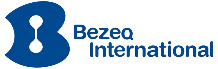 bezeq intl_eng logo.jpg