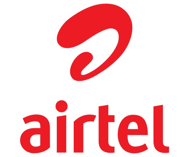 airtel-new-logo-ver (2).jpg