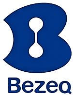 BENQ (2).png