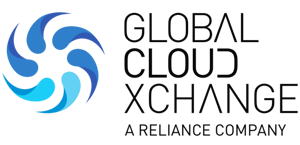 GlobalCloudExch_logo.png