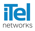 ITEL Networks (2).png