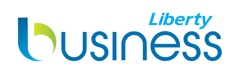 logobusinesscrop.png