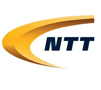 NTTCom.jpg (2).png