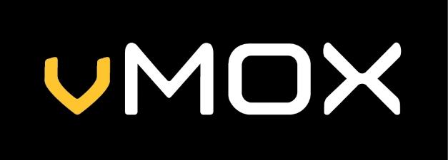 vMOX Cellular Optimization.jpg