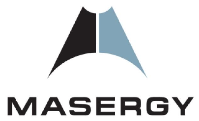 masergy-logo (2).jpg