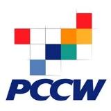 pccw-250.jpg