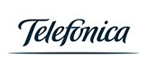 Telefonica+logo.jpg