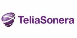 TeliaSonera_logo.jpeg