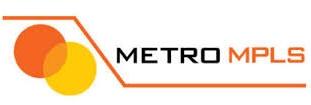 metro mpls.jpg