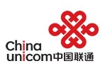 International-Carrier-ChinaUnicom.jpg
