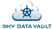 Sky Data Vault